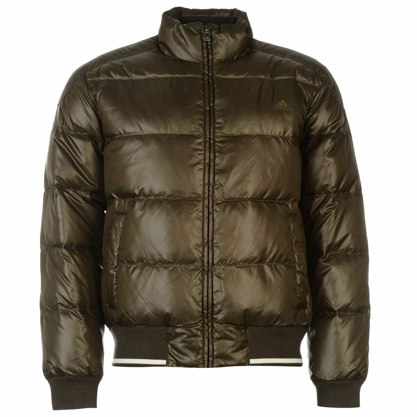 adidas Men's Coats and Jackets for sale | eBay