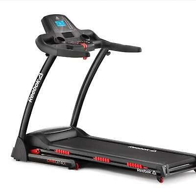 Reebok GT40 S Treadmill Unisex Workout Sport