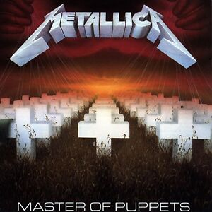 METALLICA-CD-MASTER-OF-PUPPETS-2013-NEW-UNOPENED-BLACKENED-RECORDS