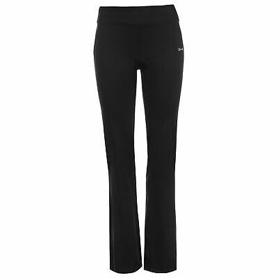 USA Pro All Purpose Leggings Yoga Pants Womens