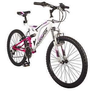 mountainbike 26 damen fahrr der ebay. Black Bedroom Furniture Sets. Home Design Ideas