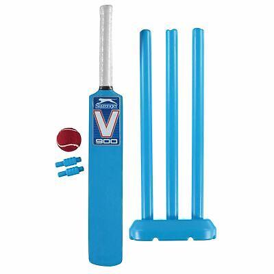 Slazenger V900 Mini Crkt Set03 Unisex Cricket Set