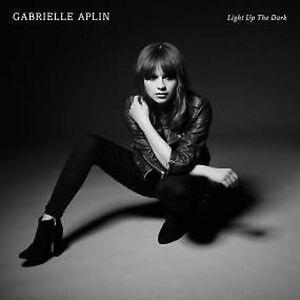 Gabrielle Aplin - Light up the Dark - New Deluxe CD Album