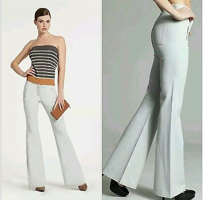 NWT Guess by Marciano retro vibe Pasha Pants size (Pasha Pant)