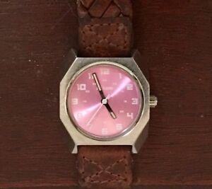 Nixon Watch - The Small Scout