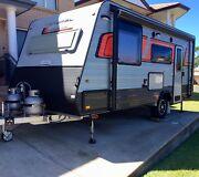 Coromal Caravan Shell Cove Shellharbour Area Preview