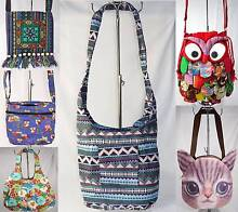 Wholesale Women Girl Handbag Casual shoulder crossbody bag Kenthurst The Hills District Preview