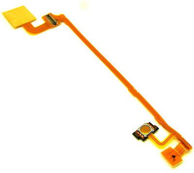 Sony Ericsson Xperia Arc X12 LT15i Kamera Tasten Button Flex Cable Flexkabel...