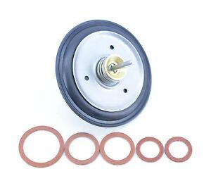 Worcester 24 cdi Rsf Diverter Valve Repair Kit 87161405530