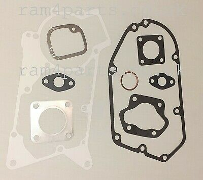 SIMSON S51 SR51  ENGINE GASKET BRAND NEW DELUX