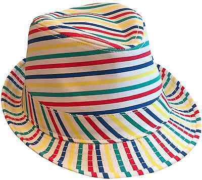 Caddyshack Bushwood Golf Club Judge Smails Fedora Hat