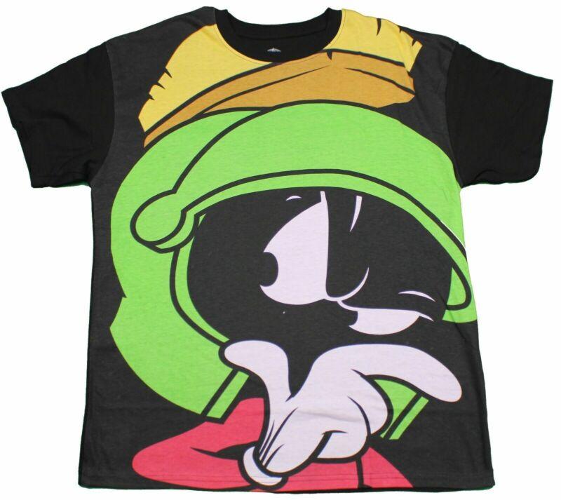 Looney Tunes Disintegrate Toddler T-Shirt