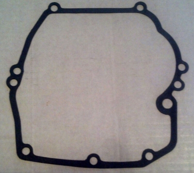 Briggs & Stratton Base Gasket 692232, 272198 Fits Quantum Engines  FREE SHIPPING