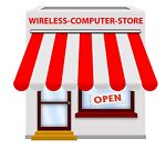 Wireless-Computer-Store