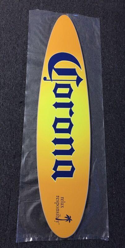 Corona Surfboard