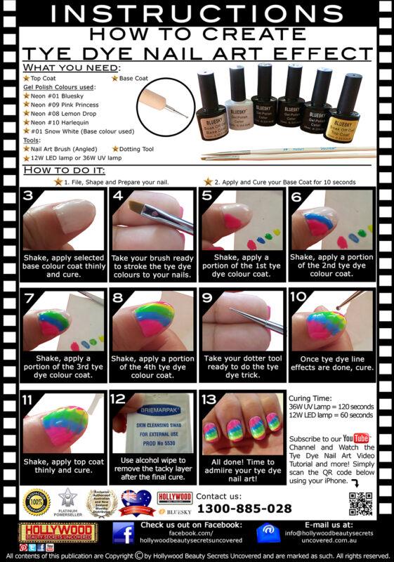 Nail art nail polish ebay