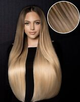 Hair Extensions / Rallonges Cheveux 260$ NEGO