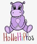HolleHiPPos