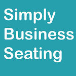 Simply Business Seating