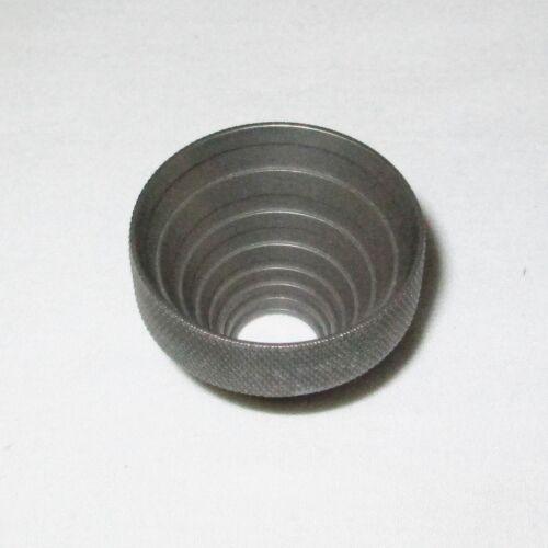 Katena K3-7888 Maloney Intra Operative Titanium Keratometer