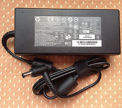 Original OEM HP 150W Cord/Charge Pavilion 23-f460xt TS All-in-One CTO Desktop PC