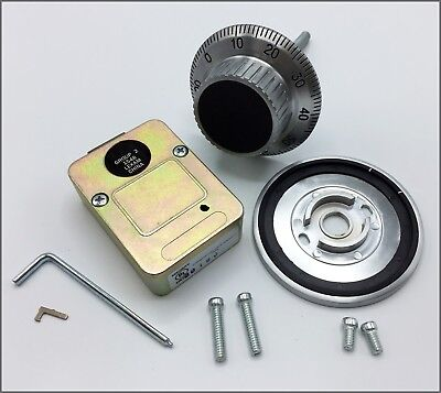 Group 2 1548 Combination Lock For Safes W Dial Ring Ul Listed. For Lagard
