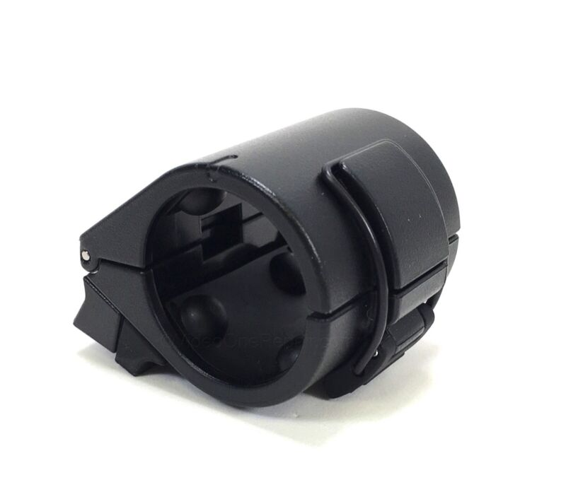 Sony External Mic Holder For HXR-NX70 NX70 Shotgun Mic Microphone New