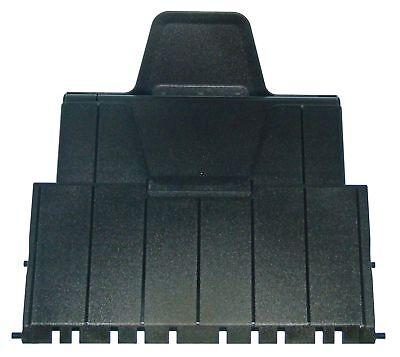 Epson Stacker Output Tray Workforce Wf-3520, Wf-3540 Wf-3...