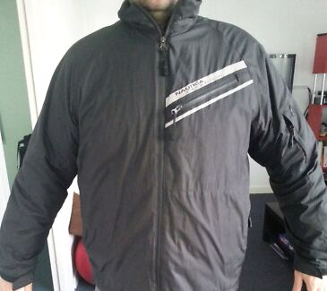 MEN BLACK JACKETS- EXCELLENT CONDITION South Perth South Perth Area Preview