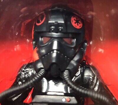 Star Wars Black Series 6 Inch GameStop Exclusive Inferno Squad Agent