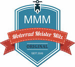 Motorrad Meister Milz