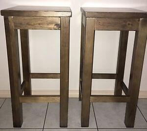 Bar stools Flinders Shellharbour Area Preview