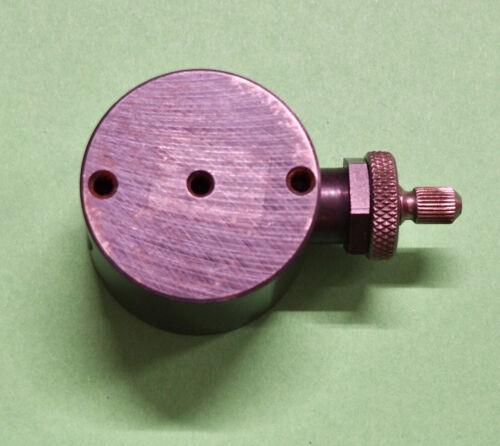 RCBS Uniflow Cylinder-(Large)-NOS-Complete