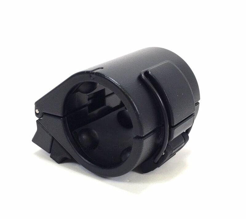 Sony External Mic Microphone Holder PXW-FS7 FS7 New Genuine Sony X-2342-570-1