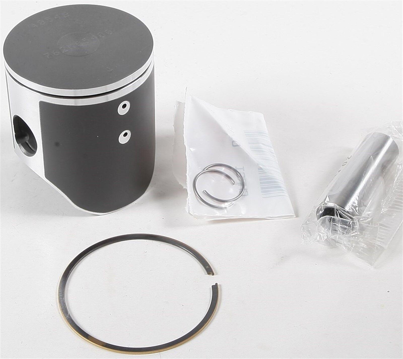 STRANGE 1//2 in ID Steel Single Adjustable Shocks Spherical Bearing P//N S5000K