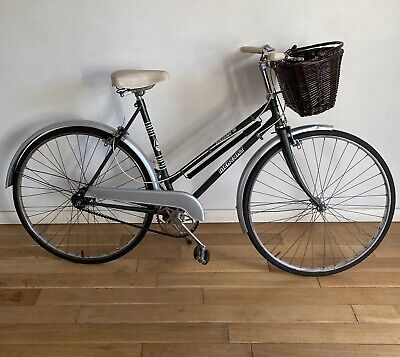 Vintage Mercury GT Ladies Bike
