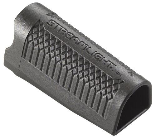 Streamlight Tactical Holster for Stinger LED, Stinger HPL (More Below) 88053