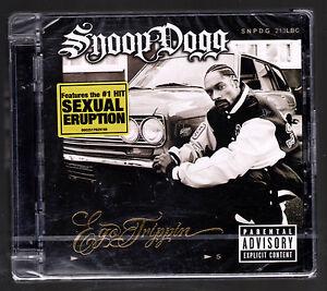 SNOOP-DOGG-CD-ALBUM-EGO-TRIPPIN