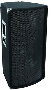 Omnitronic-TX-1220-3-Way-Speaker-700W-For-Mobile-Live-And-DJ-Applications