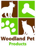 Woodland Pet Products