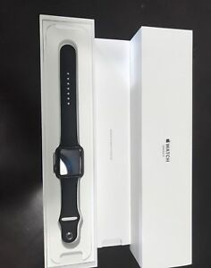 APPLE WATCH SERIES 3 FOR SALE