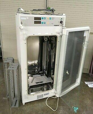 Kendro Heraeus Cytomat 2 Automatic Incubator 51020859 Platform Transfer Parts