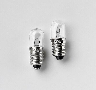 Light Bulb Cufflinks