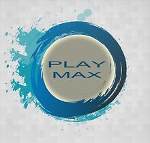 Play max TV - Best IPTV indian/pak/nepal channels West Melbourne Melbourne City Preview