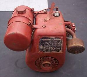 villiers engines in Adelaide Region, SA | Gumtree Australia