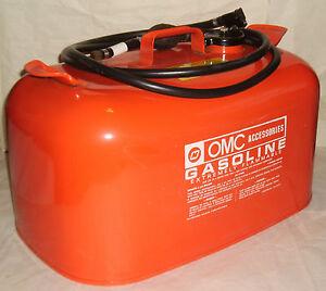 omc gas tank wiring 87 chevy gas tank wiring #5