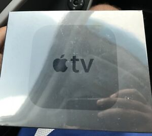 Brand new apple TV 4 (4th generation)