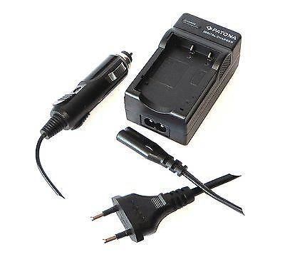 Ladegerät für HP Potosmart R725 R727 R817 R827 R837 R847 R927 R937 R967