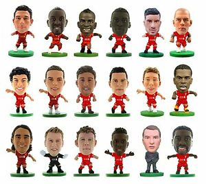 OFFICIAL-FOOTBALL-CLUB-LIVERPOOL-SoccerStarz-Figures-NEW-Players-Added