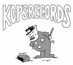 Kops Records Toronto